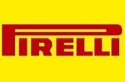 Pirelli Romania