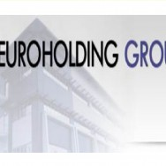 Euroholding Group