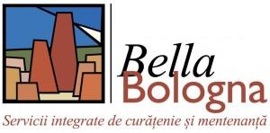 Bella Bologna